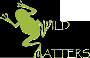Wild Matters